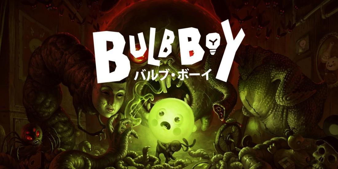 H2x1_NSwitchDS_BulbBoy_image1600w