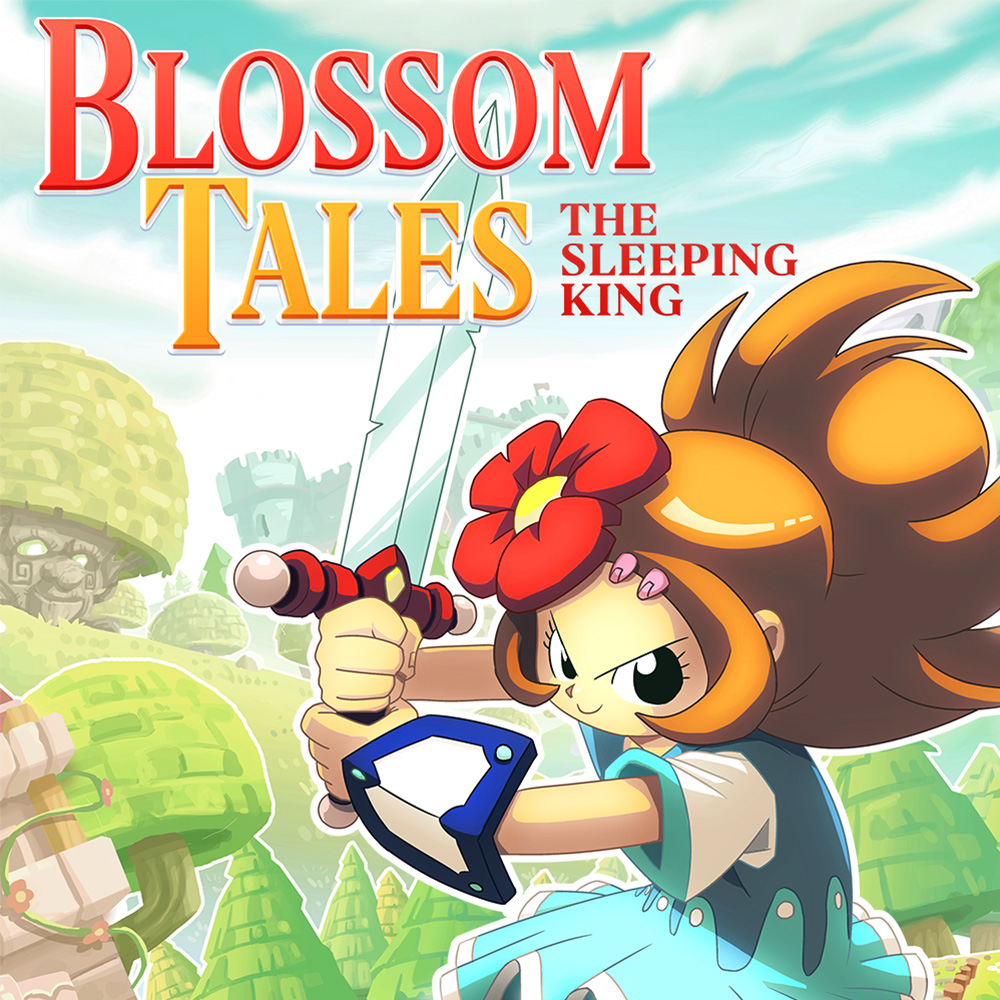SQ_NSwitchDS_BlossomTalesTheSleepingKing