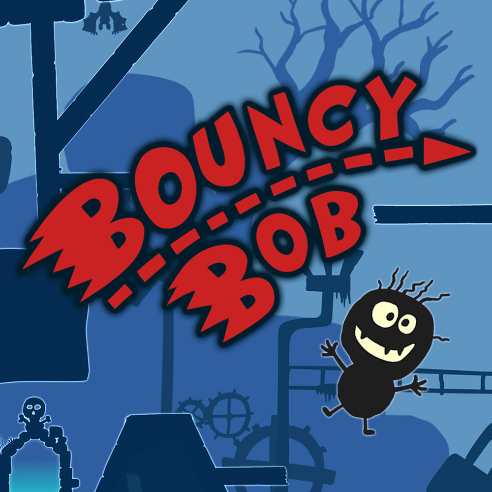 SQ_NSwitchDS_BouncyBob